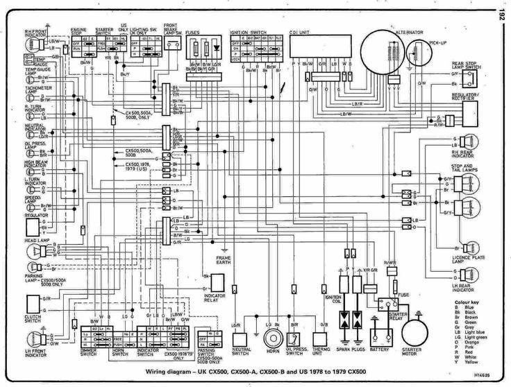 WF_8955] 1981 Honda Cx500 Wiring Diagram On 87 Honda Accord Wiring Diagram  Schematic WiringIxtu Sapebe Sheox Coun Mecad Mopar Synk Kicep Usnes Icaen Cosm Bepta Isra  Mohammedshrine Librar Wiring 101