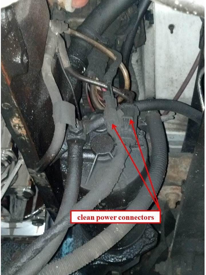 [SCHEMATICS_48EU]  SY_1925] 2004 International Dt466 Engine Diagram Free Diagram | International Truck Engine Diagram |  | Botse Cajos Xrenket Isra Mohammedshrine Librar Wiring 101