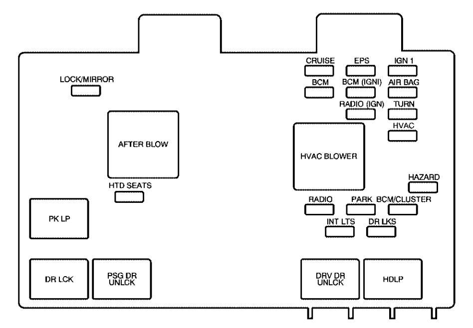 Awesome 2005 Saturn Relay Wiring Schematic Wiring Diagram Database Wiring Cloud Filiciilluminateatxorg