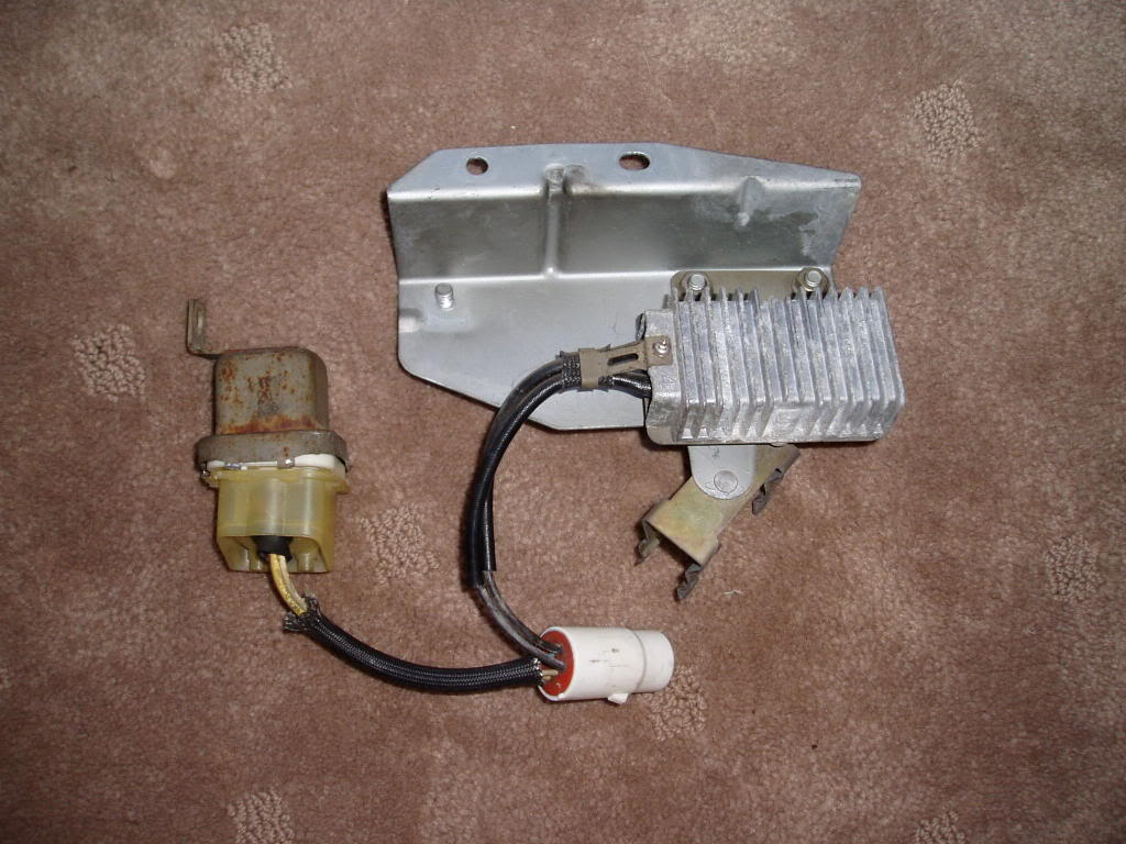 2002 ford excursion fuel pump wiring diagram ks 0996  2002 ford excursion fuel pump wiring diagram wiring diagram  2002 ford excursion fuel pump wiring