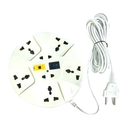 zx4397 wiring diagram extension cord schematic wiring