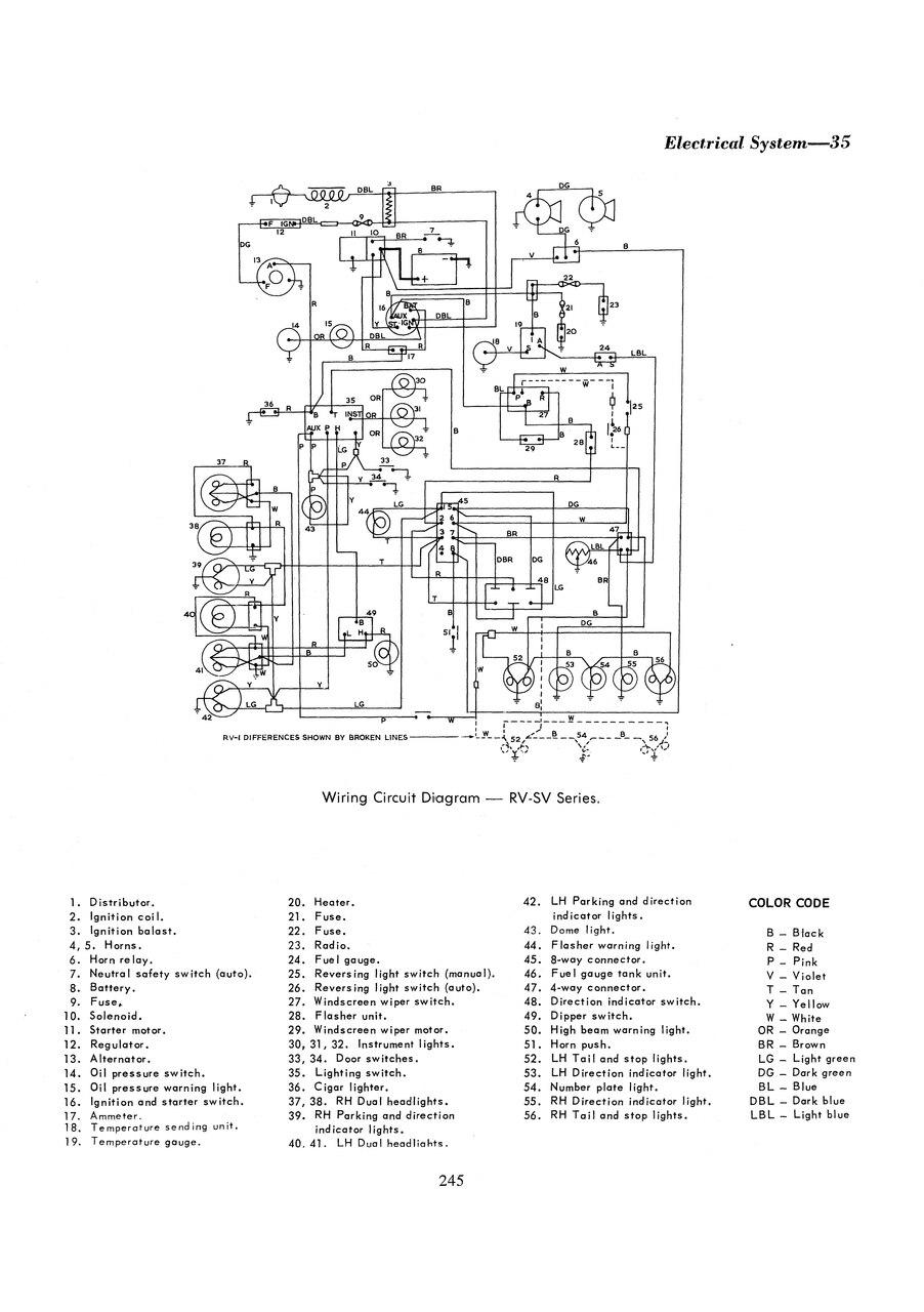 1969 Plymouth Valiant Radio Wiring Diagram 2000 Harley Davidson Softail Wiring Diagram For Wiring Diagram Schematics