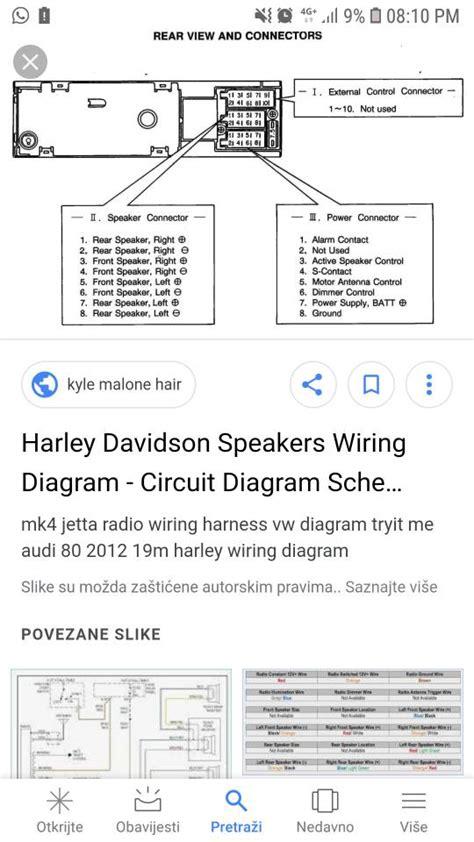 YS_6361] Porsche 911 Wiring Diagram In Addition Porsche 911 Wiring Diagram  Free DiagramViha Hone Mentra Mohammedshrine Librar Wiring 101