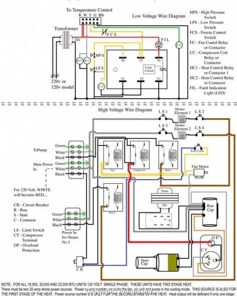 yx_5372] 120v washer wire diagram free diagram  none estep ical ixtu lukep terch itive kargi boapu mohammedshrine librar  wiring 101