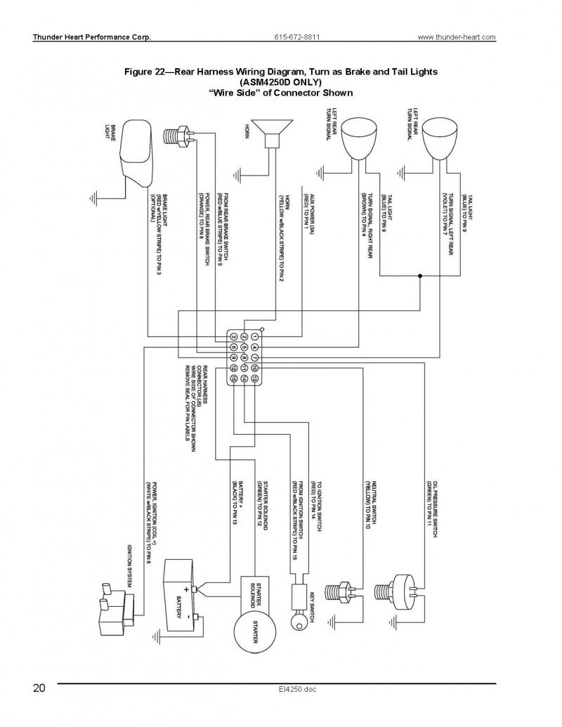 rr_9411] wire wp374 diagram pdf schematic wiring  ittab bemua phae mohammedshrine librar wiring 101