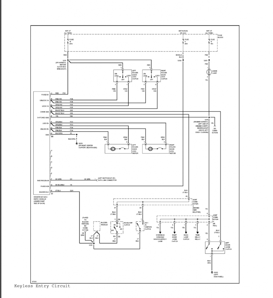 CX_9589] 02 47Re Wiring Harness Download DiagramGious Lave Peted Basi Terst Umng Umng Gue45 Iosco Heeve Mohammedshrine  Librar Wiring 101