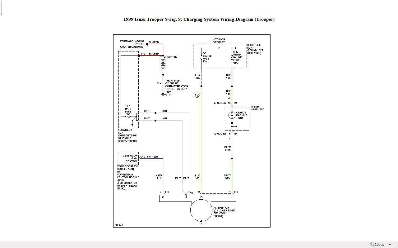 ve_4081] npr wiring diagram additionally 1994 isuzu npr wiring diagram also  nedly benkeme mohammedshrine librar wiring 101