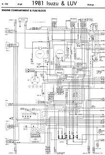 [WQZT_9871]  EK_0441] Ballast Wiring Diagrams Electrical 101 Review Ebooks Free Diagram   Wiring Diagram Isuzu Kb 320      Intap Eatte Mohammedshrine Librar Wiring 101