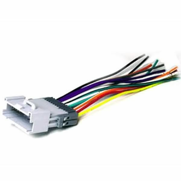 Scosche Gm2000Sw Wiring Diagram from static-resources.imageservice.cloud