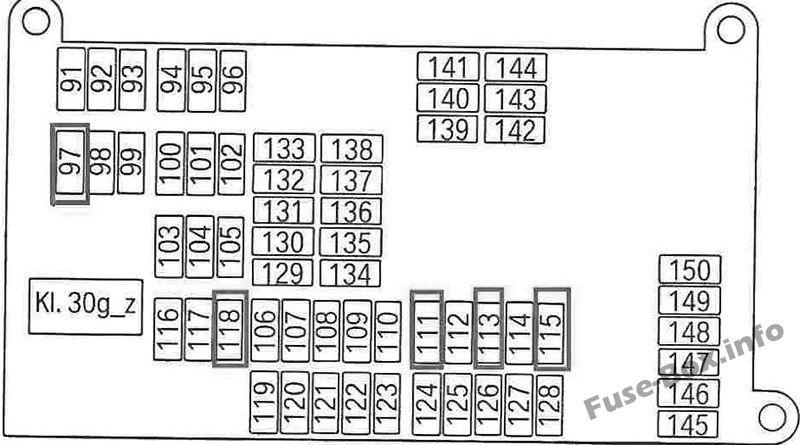 2008 bmw x3 fuse box location db 9976  bmw x6 fuse box location schematic wiring  bmw x6 fuse box location schematic wiring