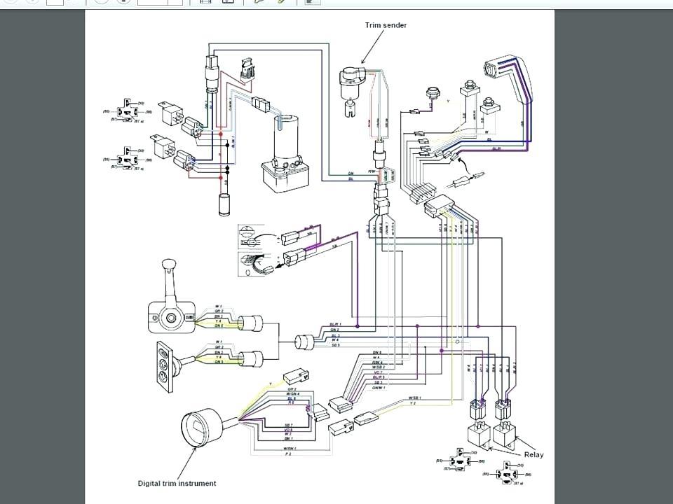 Volvo Trim Gauge Wiring Colors - Wiring Diagram All miss-large -  miss-large.huevoprint.it | Volvo Trim Gauge Wiring Diagram |  | Huevoprint