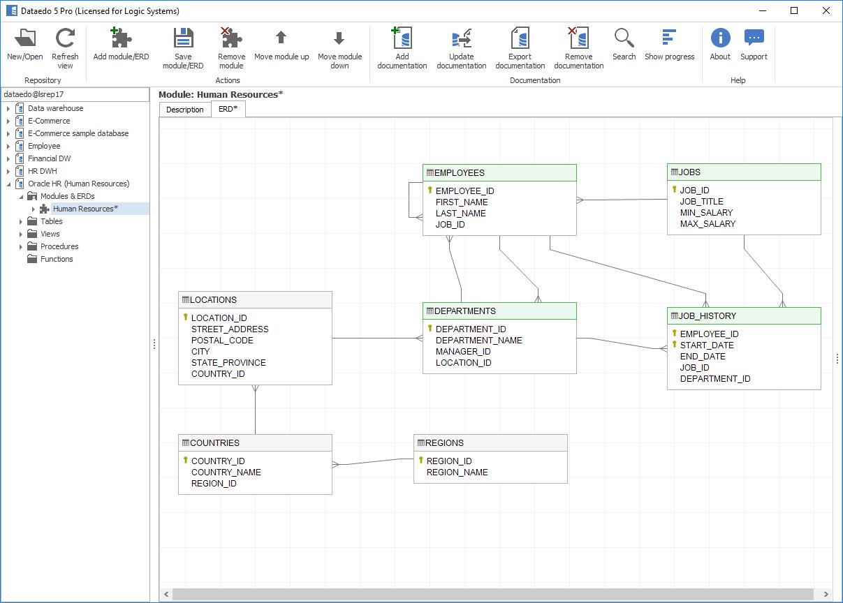 Er Diagram Sql Server Bege Wiring Diagram
