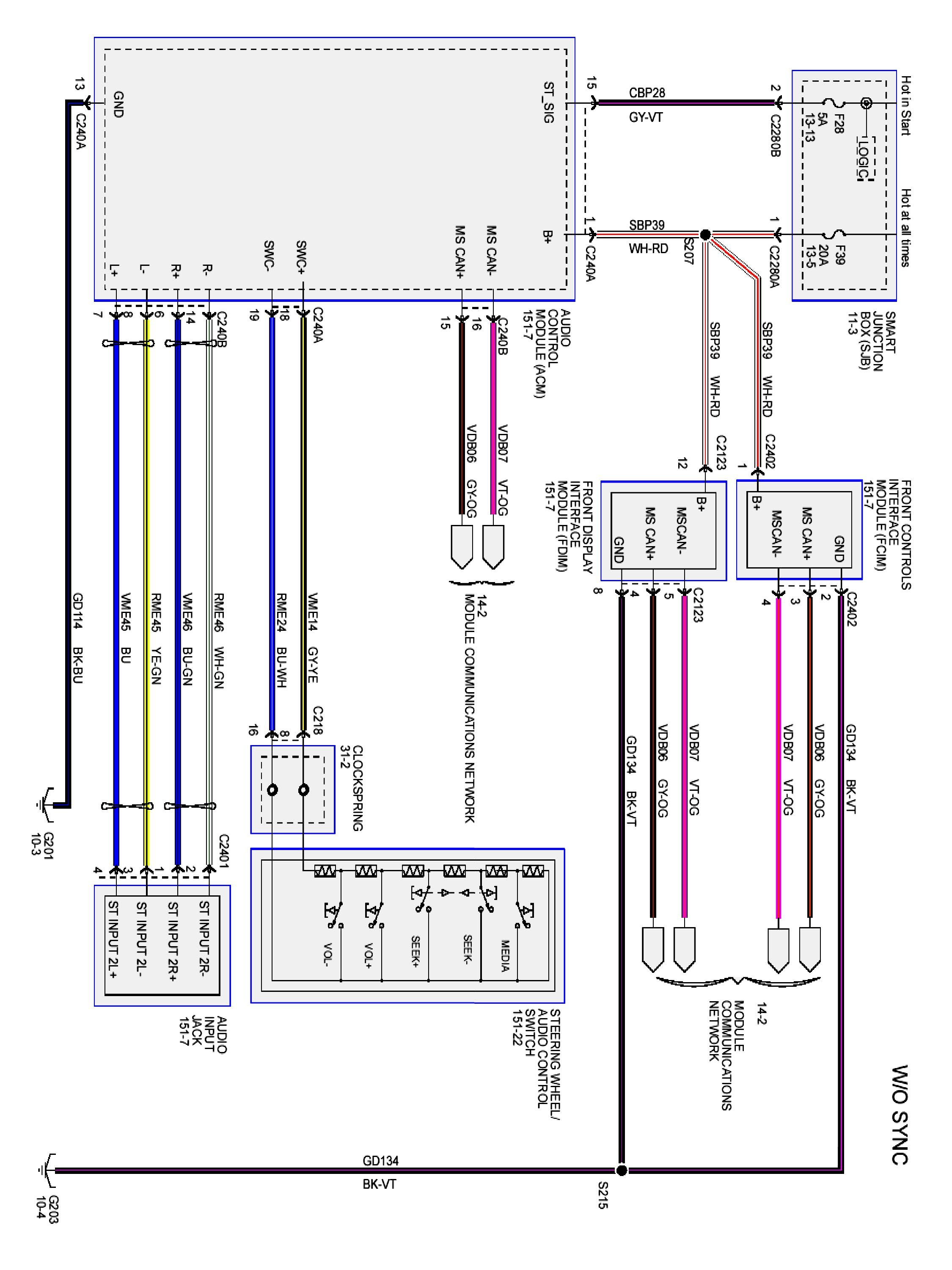 2012 ford focus wiring diagram xs 9243  2003 ford excursion engine diagram 2012 ford focus horn wiring diagram xs 9243  2003 ford excursion engine diagram