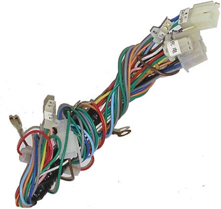 X22 Super Pocket Bike Wiring Diagram - Subaru Baja Fuses Diagrams - wiring- wiring.yenpancane.jeanjaures37.fr | X22 Super Pocket Bike Wiring Diagram |  | Wiring Diagram Resource