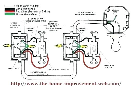 3 way dimmer switch wiring diagram 2 nr 1160  switch wiring diagram on lutron maestro dimmer 3 way  switch wiring diagram on lutron maestro