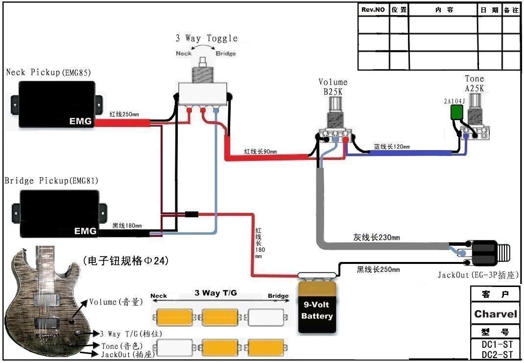 wl_5409] emg wiring codes schematic wiring  acion synk xero ariot crove heeve mohammedshrine librar wiring 101