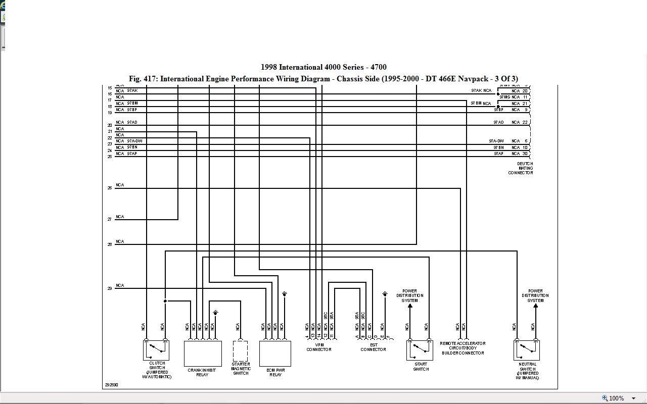 1990 International Wiring Diagram 1996 Gmc 1500 Wiring Diagram Jimny Cukk Jeanjaures37 Fr