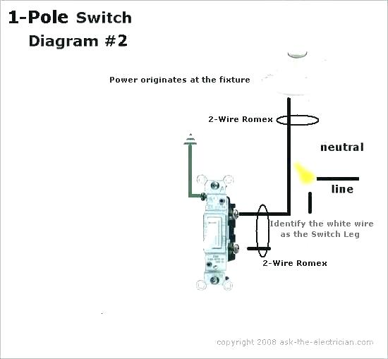 2 Pole Light Switch Wiring Diagram from static-resources.imageservice.cloud