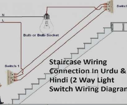 sr8581 leviton 2 way switch wiring diagram light free diagram