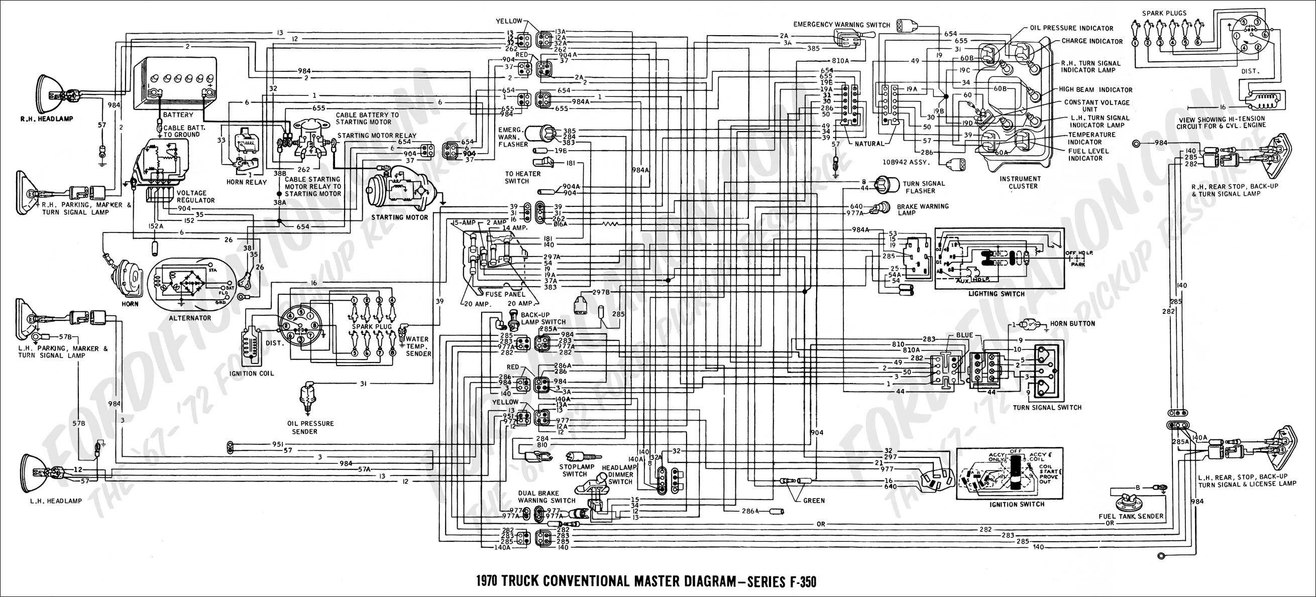 2006 ford f550 wiring schematic - wiring ddiagrams home pen-copy -  pen-copy.brixiaproart.it  brixia pro art