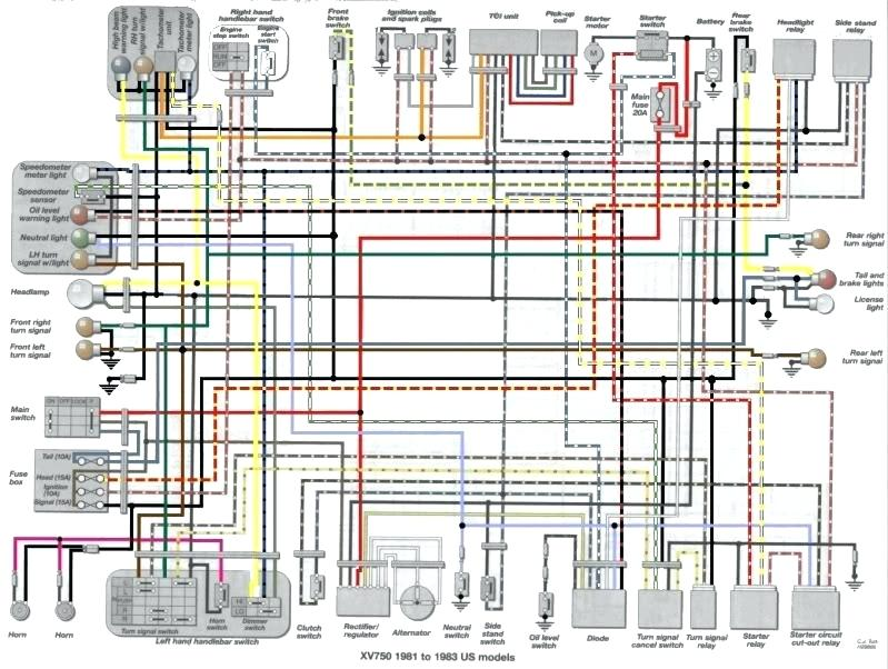 Motorcycle Wiring Diagram Explained from static-resources.imageservice.cloud