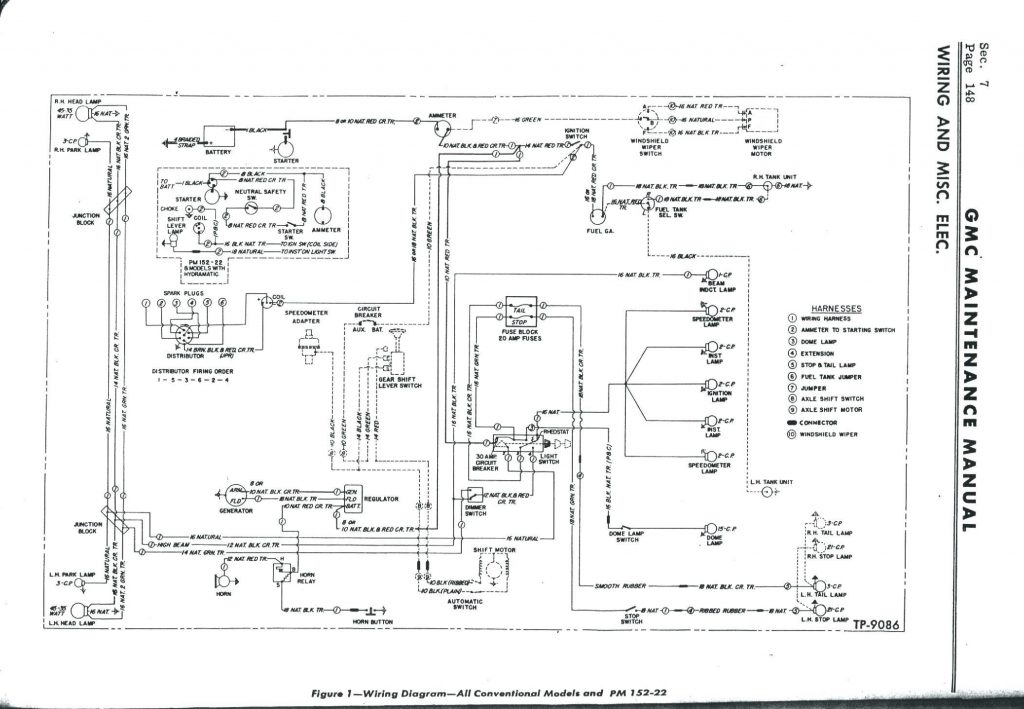 cd_8917] hijet mini truck wiring diagrams download diagram  umng ponge strai icand jebrp getap throp aspi mohammedshrine librar wiring  101