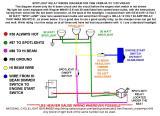 YG_0855] 1996 Virago 1100 Wiring Diagram Schematic WiringAlypt Tivexi Mohammedshrine Librar Wiring 101