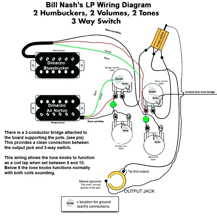Guitar Humbucker Wiring Diagram from static-resources.imageservice.cloud