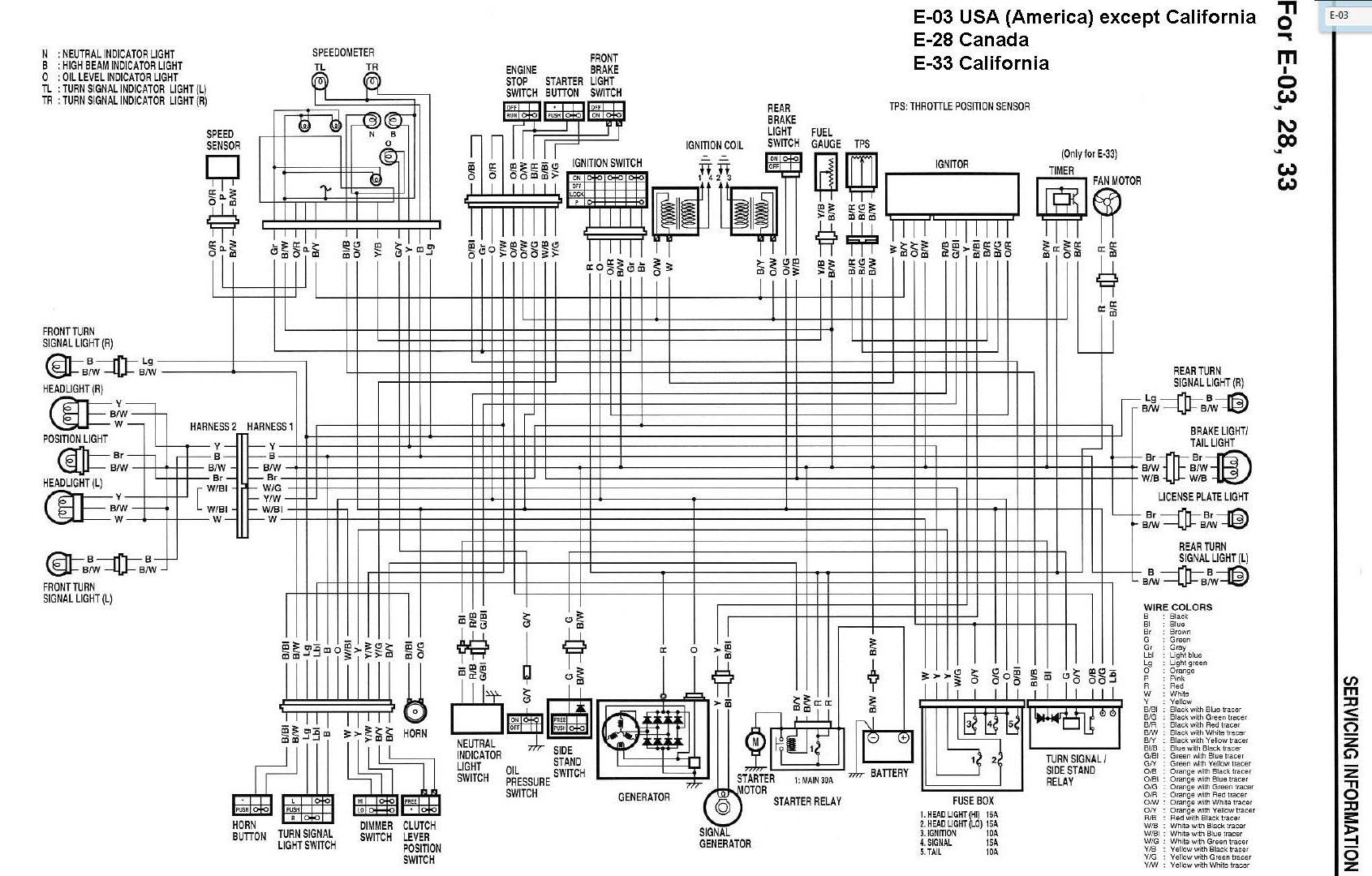 2005 suzuki gsxr 600 wiring diagram nm 9363  2001 gsxr 1000 2007 gsxr 600 wiring diagram tl 1000  2001 gsxr 1000 2007 gsxr 600 wiring