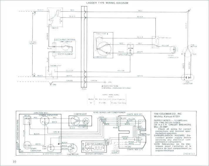 fedders furnace wiring diagram  schematic wiring diagram