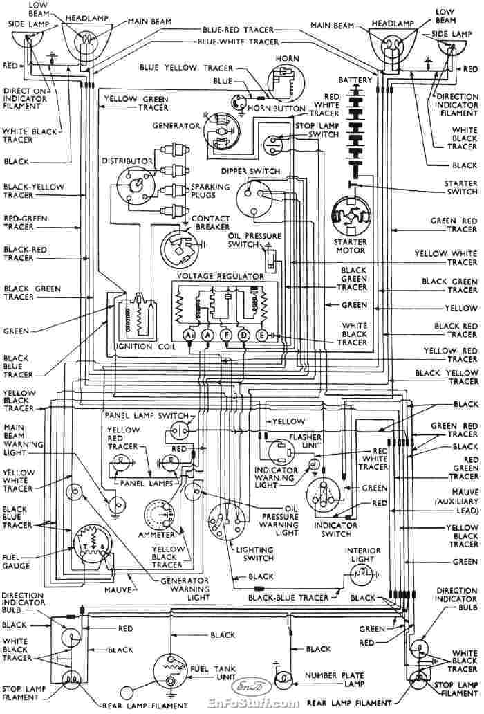 Rr 6579 Wiring Diagram Tractor Ignition Switch Wiring Diagram Ignition Switch Download Diagram