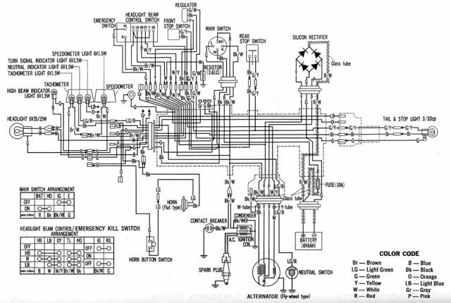 fd_8453] 1984 honda xl250r wiring diagram on 1987 ford f 250 wiring diagram  download diagram  dome ilari ivoro bepta mohammedshrine librar wiring 101