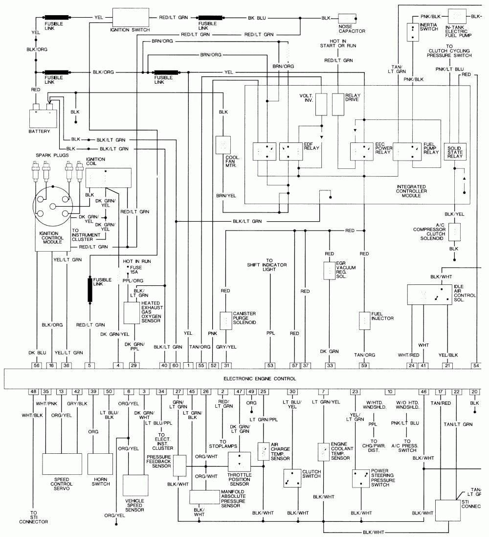 1998 Mercury Sable Ls Ignition Wiring Diagram | wiring diagram |  cabling-saturnus.latinacoupon.it | 1998 Mercury Tracer Wiring Diagram |  | wiring diagram