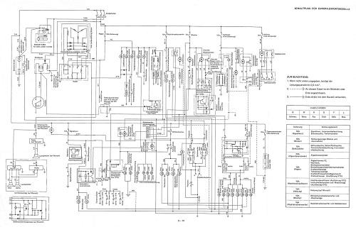 Or 3822 Daihatsu Charade G11 Wiring Diagram Wiring Diagram