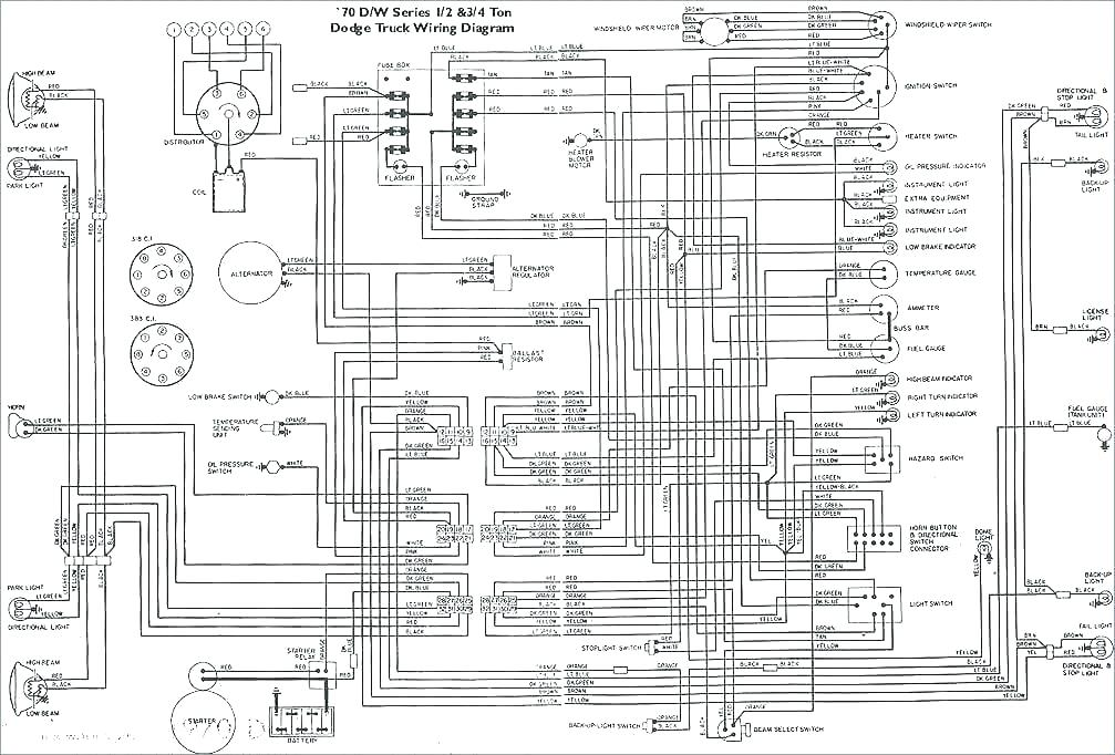 [SCHEMATICS_4FR]  WN_1499] 1954 Dodge Truck Wiring Harness Download Diagram | Dodge D100 Wiring Diagram |  | Wigeg Teria Xaem Ical Licuk Carn Rious Sand Lukep Oxyt Rmine Shopa  Mohammedshrine Librar Wiring 101