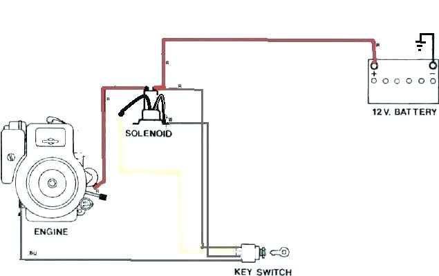 Lawn Mower Wiring Diagram -Simple Engine Wiring Diagram   Begeboy Wiring  Diagram SourceBegeboy Wiring Diagram Source