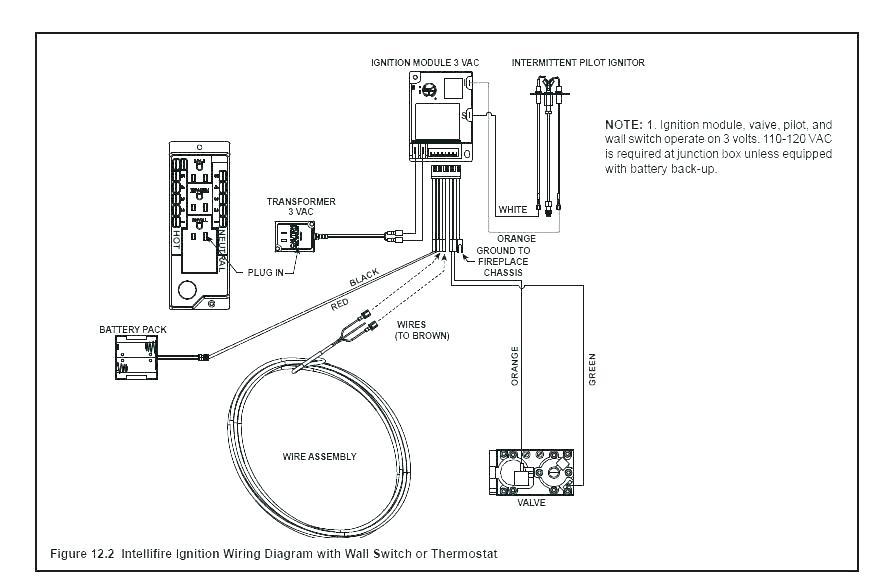 micro switch wiring diagram fireplace  1999 montero sport