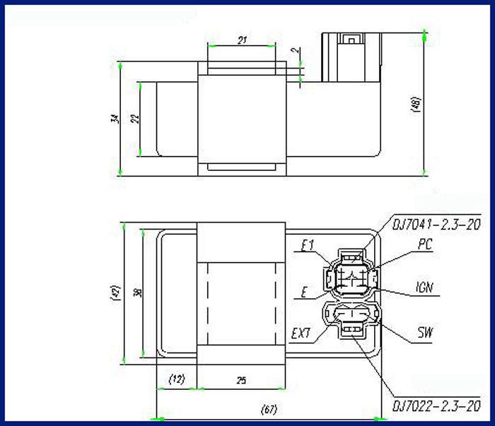 chinese motorcycle wiring diagram vm 7511  line diagram sym scooter wiring diagram chinese atv  line diagram sym scooter wiring diagram