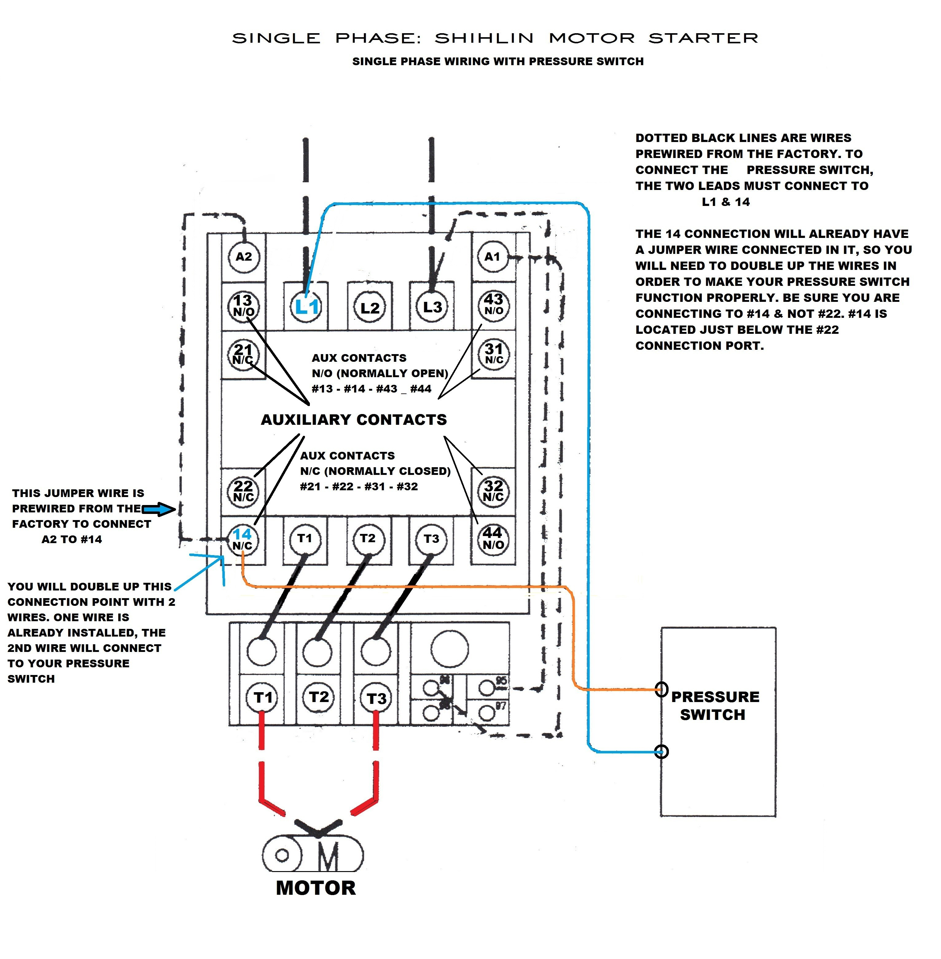 sd_3179] rtd phase motor wiring diagrams moreover siemens wiring diagram  also free diagram  hila boapu denli magn crove amenti spoat inifo trons mohammedshrine librar  wiring 101
