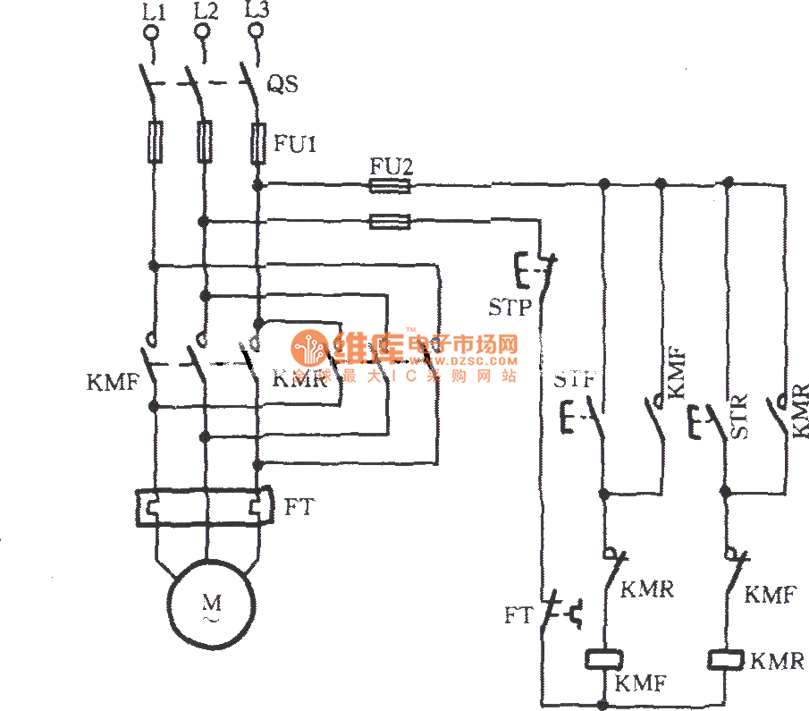Eaton 3 Phase Starter Wiring Diagram Wiring Harness Jeep