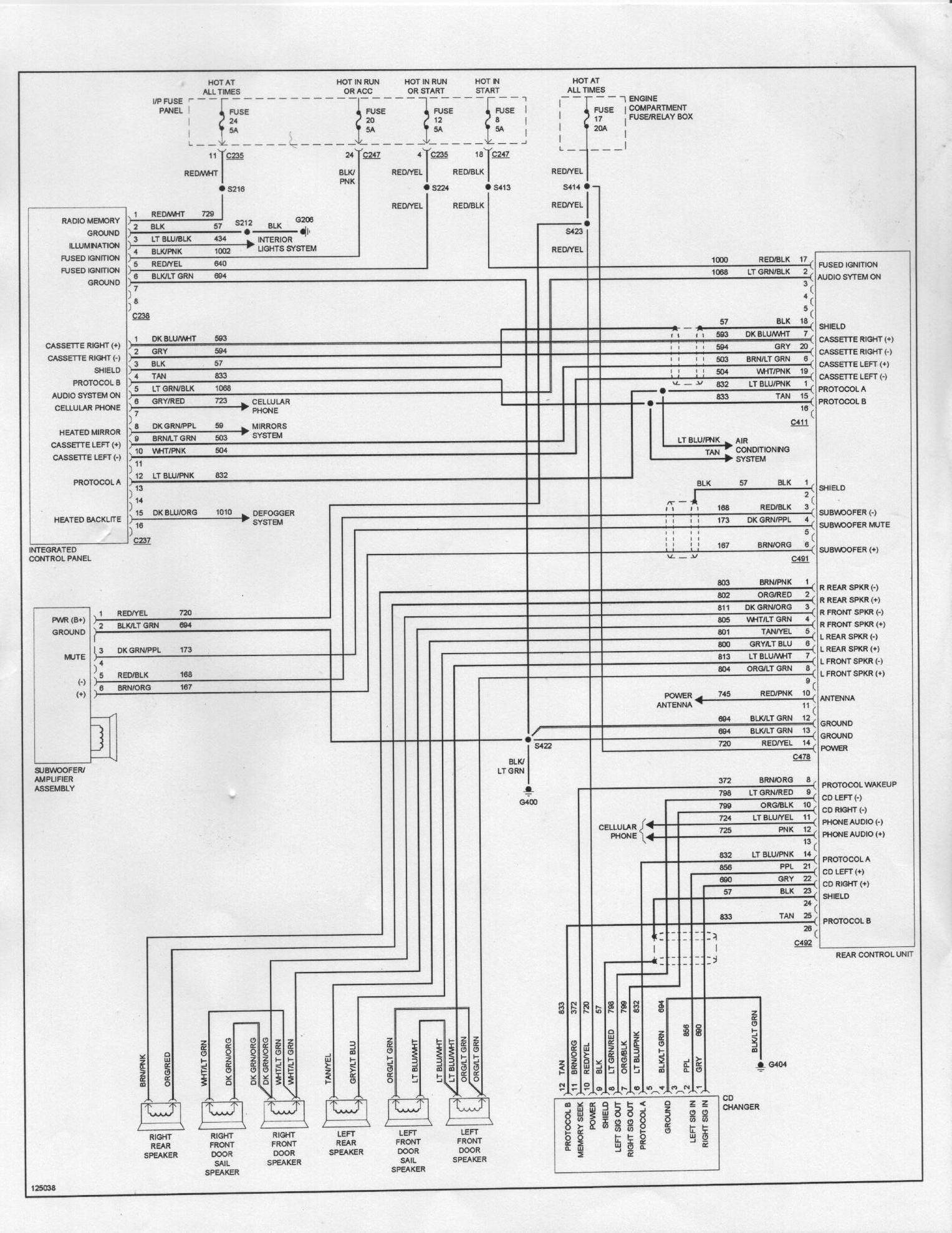 Scosche Stereo Wiring Diagrams For 2004 Chevy Aveo Wiring Diagrams Chatter Chatter Chatteriedelavalleedufelin Fr
