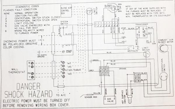 coleman evcon wiring diagram back  pietrodavicoit wave