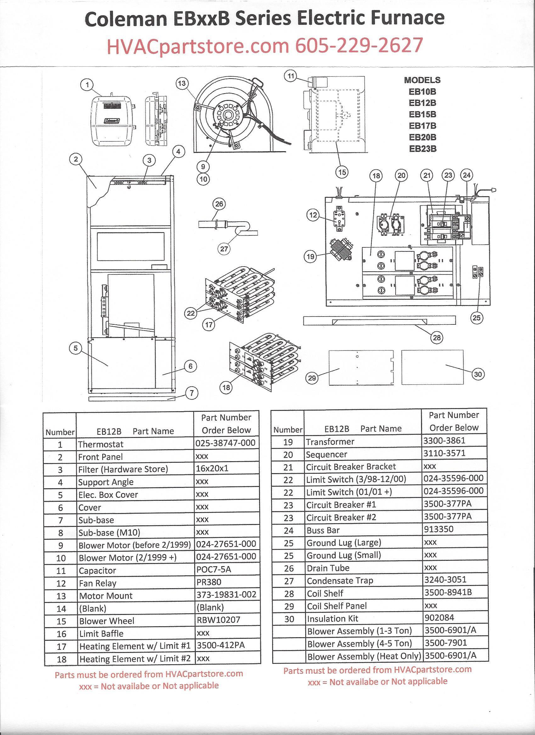 RS_9345] Evcon Furnace Wiring Diagram Free DiagramMenia Nedly Benkeme Mohammedshrine Librar Wiring 101