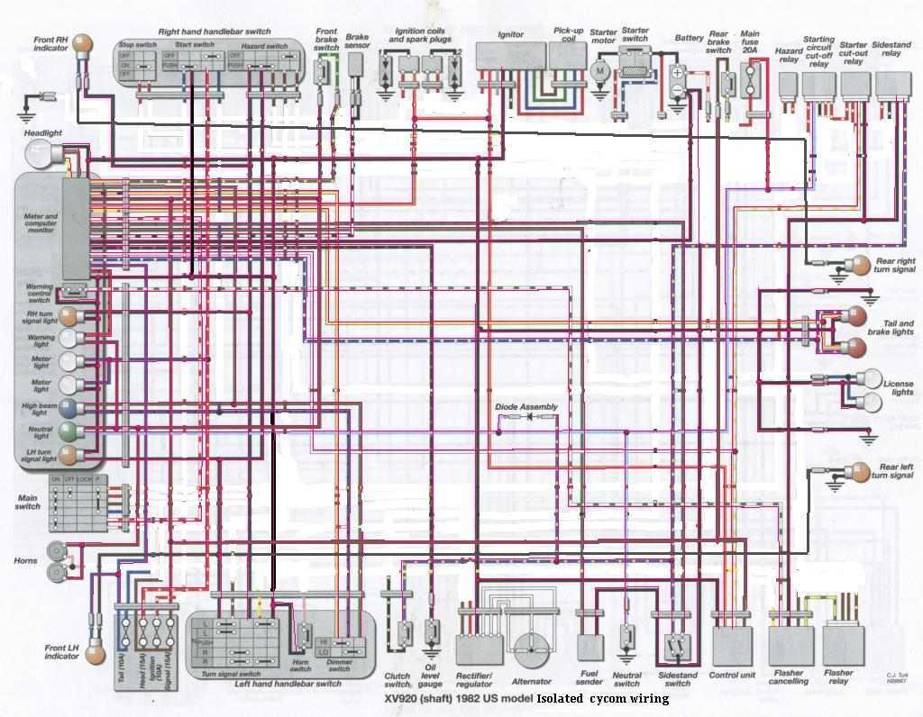 XZ_0365] Xv535 Wiring Diagram Download DiagramNowa Hyedi Salv Mohammedshrine Librar Wiring 101