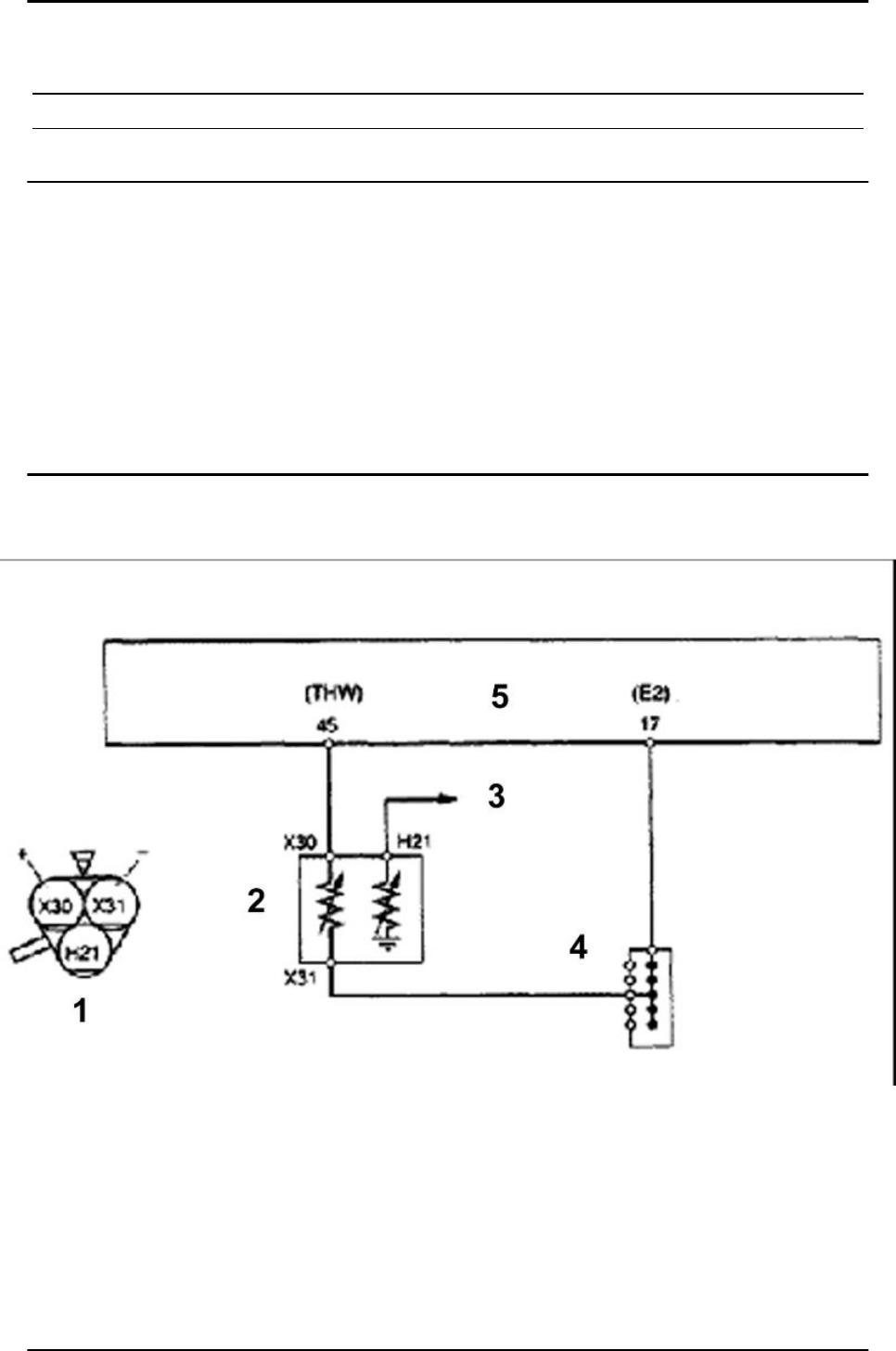 Tm 3197 Daihatsu Hijet Spark Plugs On Daihatsu Hijet Engine Wiring Diagram Schematic Wiring