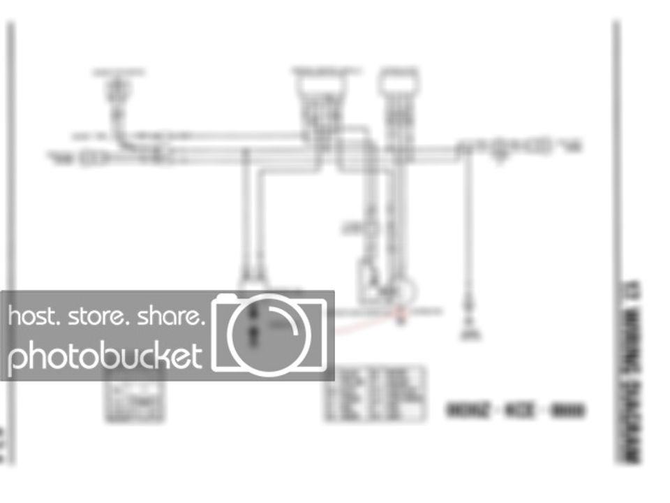 DF_8828] Stator To Cdi Wiring Diagram Wiring DiagramErbug Reda Capem Mohammedshrine Librar Wiring 101