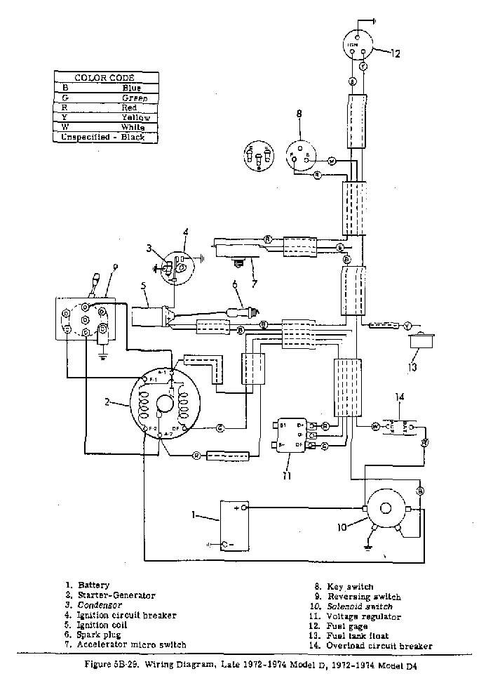 1972 sportster wiring diagram yd 0850  1976 harley davidson golf cart wiring diagram download  1976 harley davidson golf cart wiring