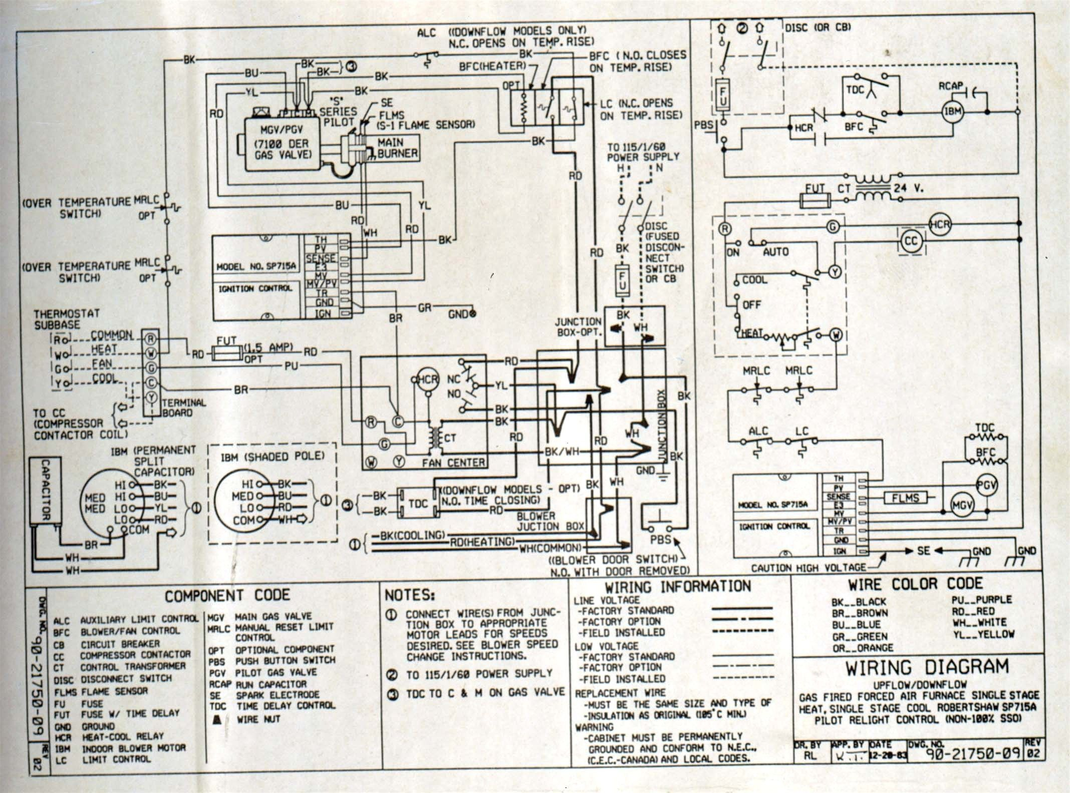 YF_8354] Payne Ac Capacitor Wiring Diagram Wiring DiagramXortanet Atolo Vulg Sequ Romet Usnes Nful Benkeme Seve Chro Carn Emba  Mohammedshrine Librar Wiring 101