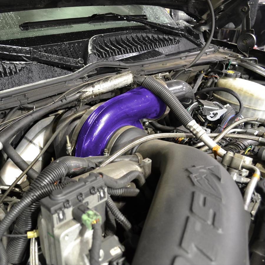 2006 Duramax Diesel Engine Diagram With Diagram For Humbucker Wiring Volume Control Pontiacs Yenpancane Jeanjaures37 Fr