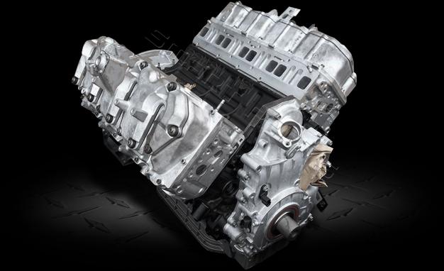 Lh 7352 Duramax Engine Parts Diagram Free Diagram